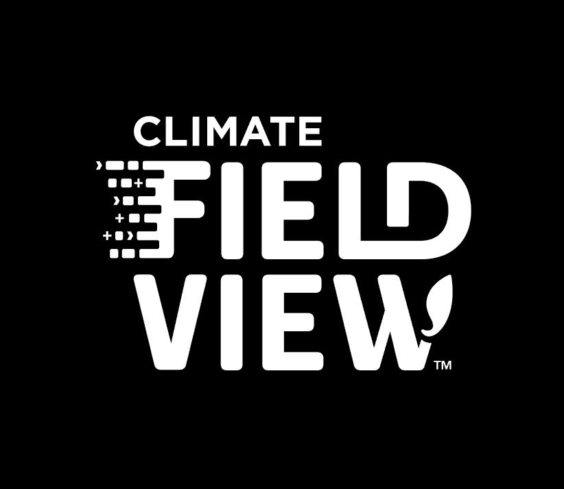 Logo for Climate Field View