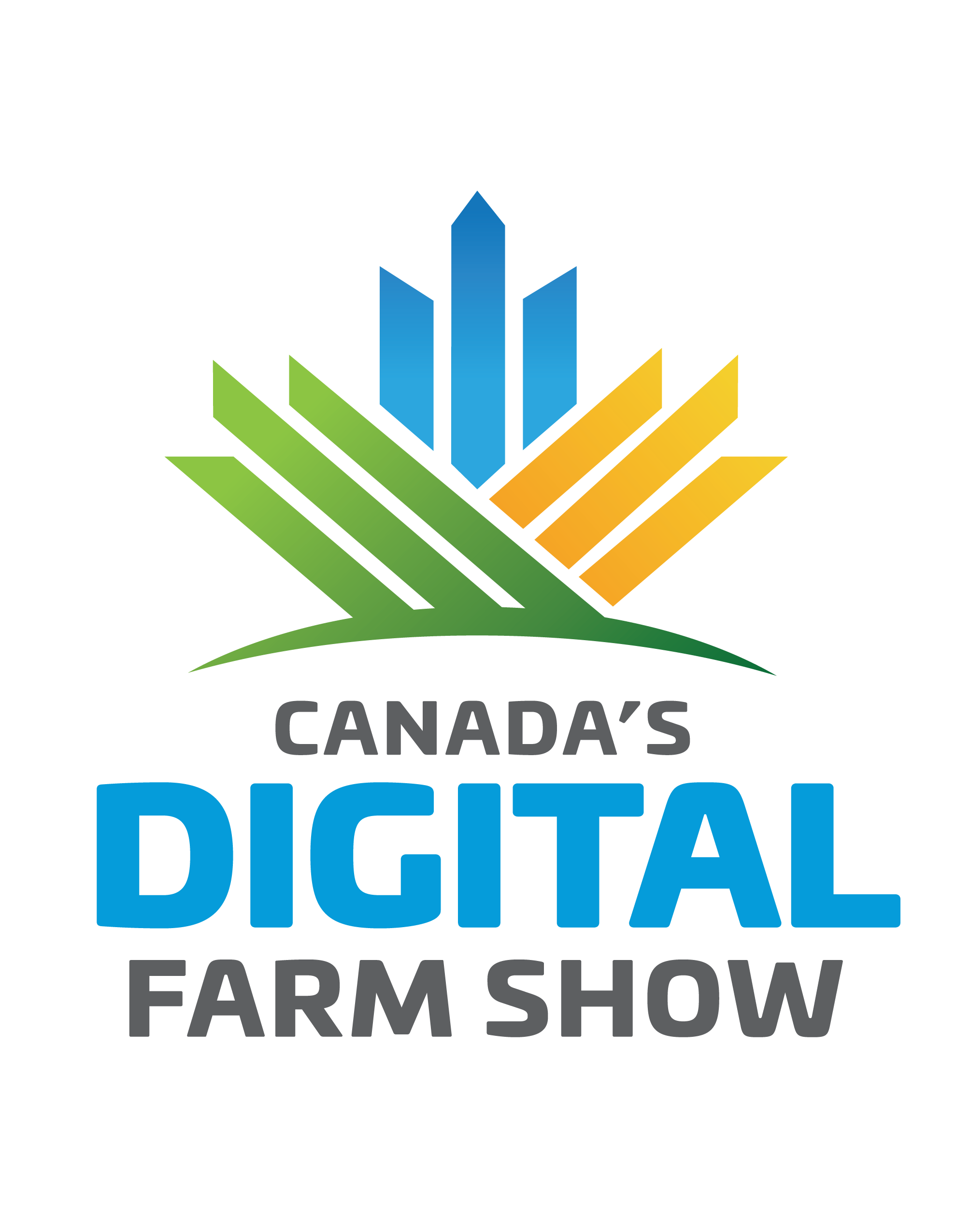 Canada's Digital Farm Show Loto