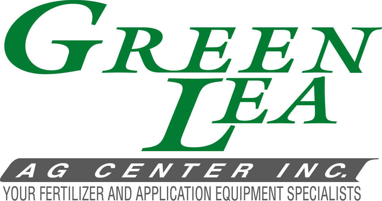 Green Lea Ag Centre Inc Logo