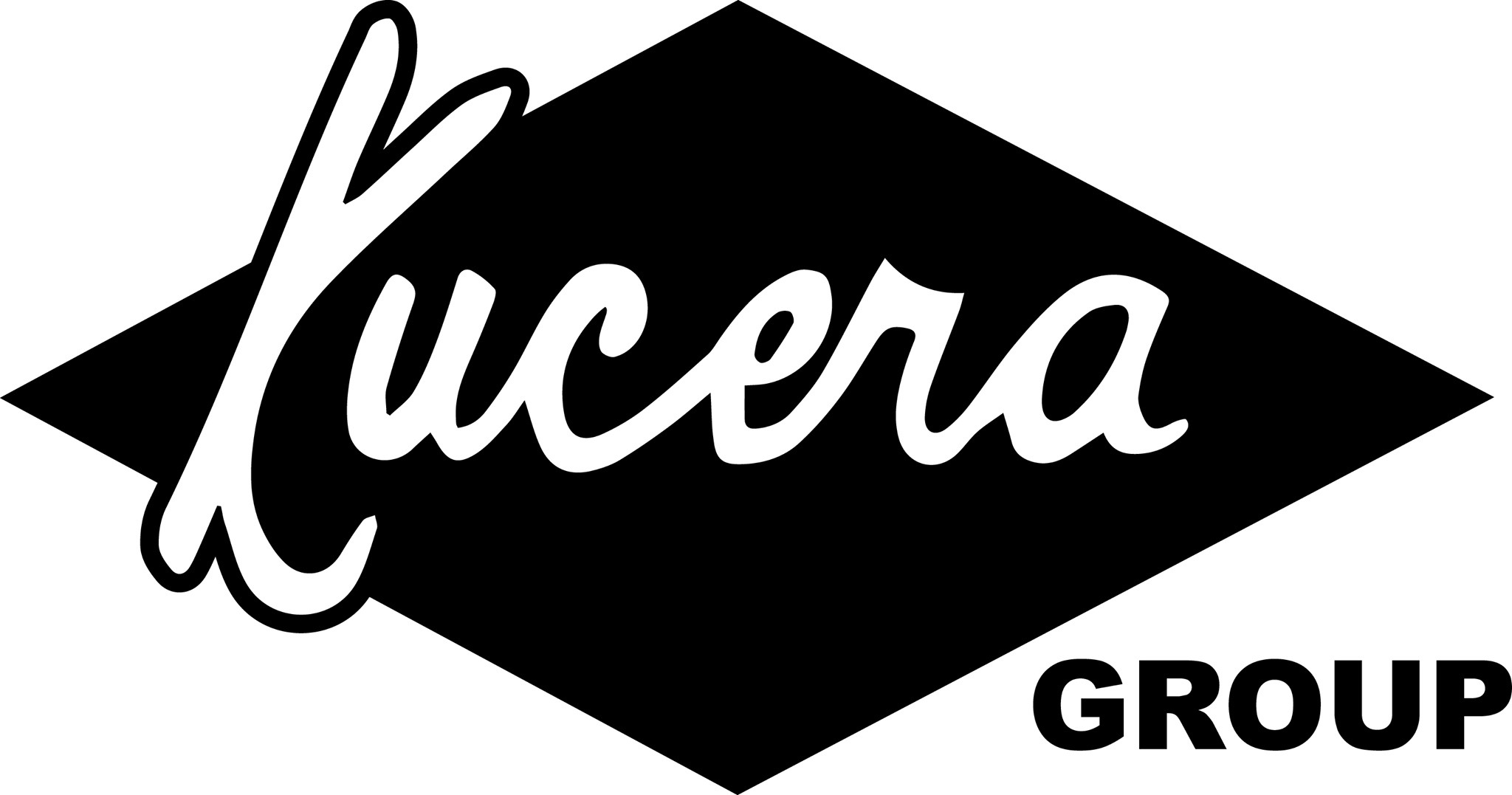 Kucera Group Logo