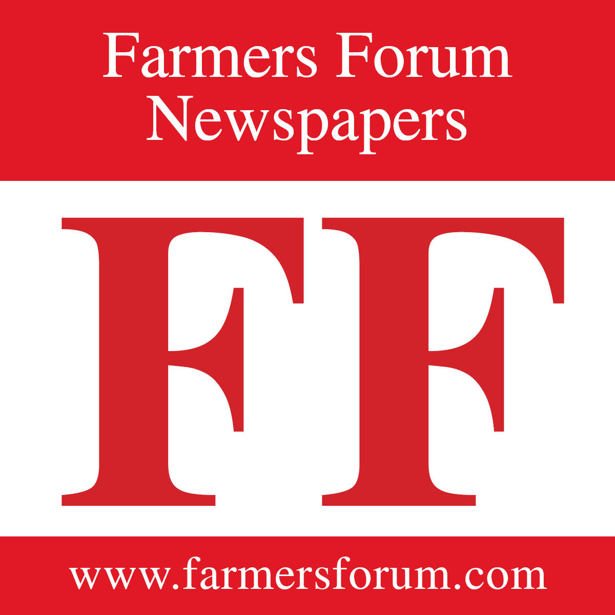 Farmers Forum Logo