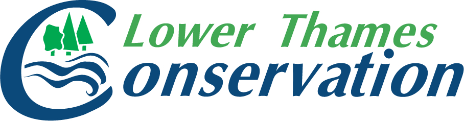 Lower Thames Conservation Logo