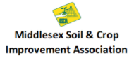 Middlesex Soil and Crop Improvement Association