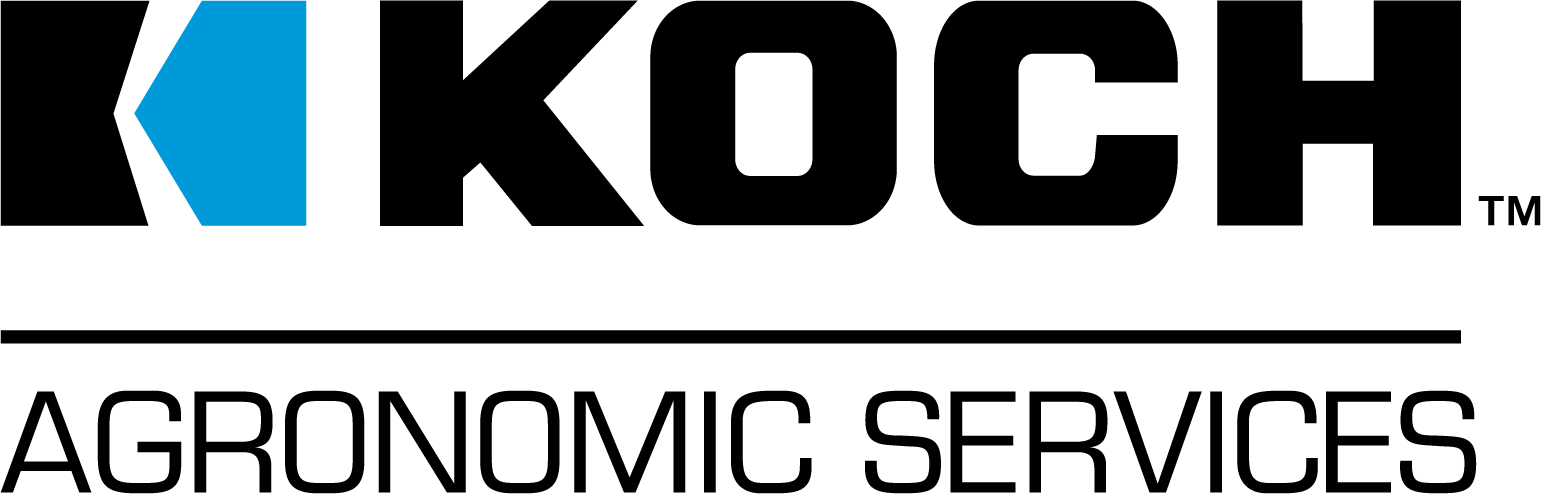 Logo for Koch Agronomic Services