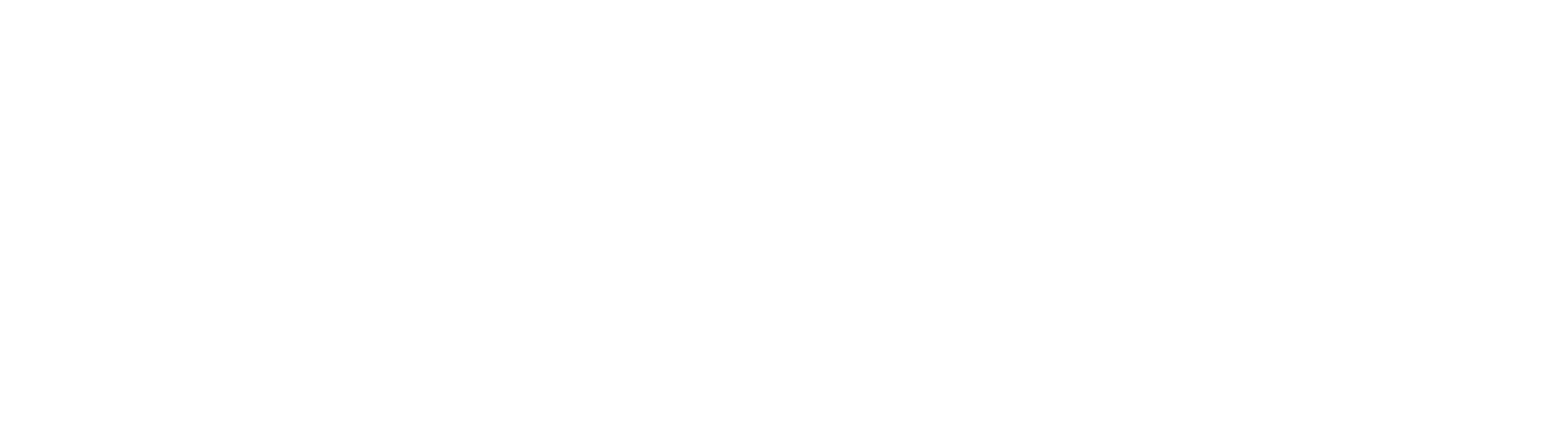 Logo for Pioneer