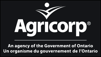 Logo for Agricorp