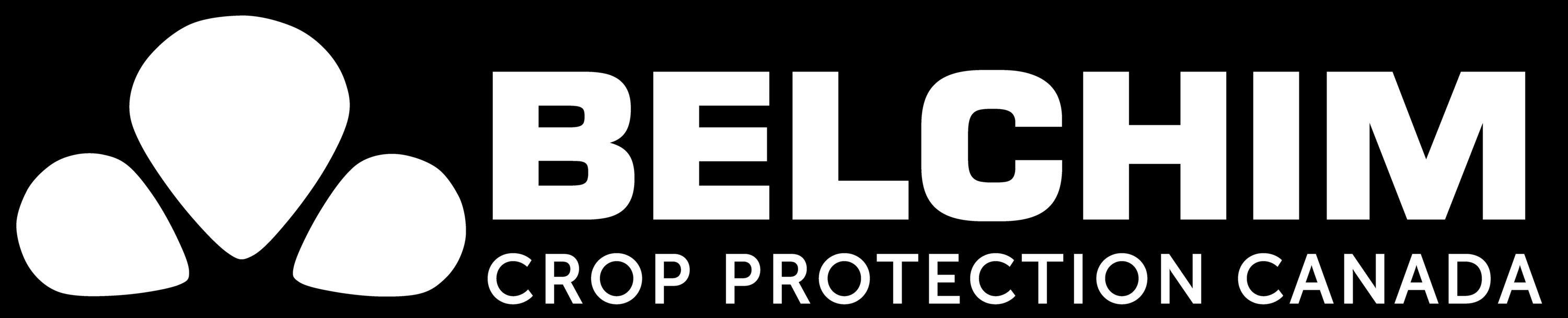 Logo Belchim Crop Protection Canada