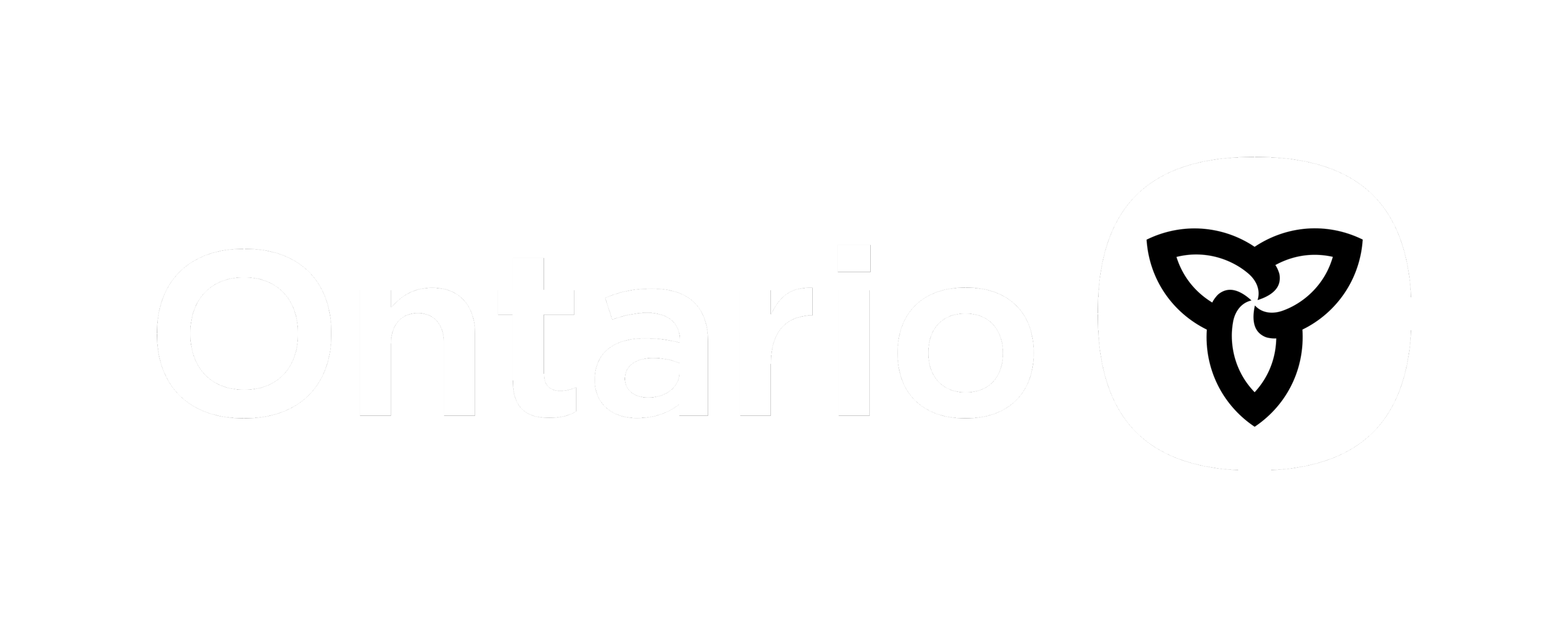 Ontario Ministry of Agriculture, Food, and Rural Affairs